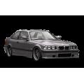 3-series E36 (1991-1999)