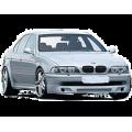 5-series E39 (1995-2000) (2000-2004)