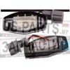 Honda Civic, Accord / Acura TL, TSX,MDX