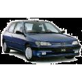 306 (1993-2002)