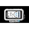 STARLINE E93 2CAN+2LIN - автосигнализация с автозапуском
