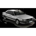100 C3 (1982-1991)