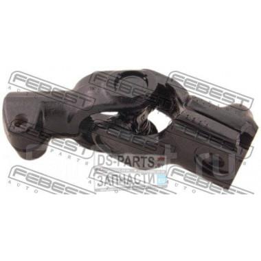 Рулевой карданчик Infiniti FX35/45 (02-08) (OE: 48080-CG000)