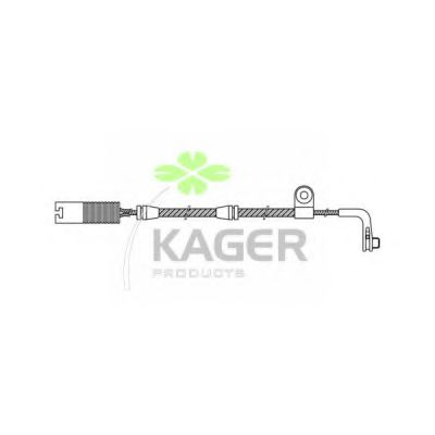 KAGER 35-3046
